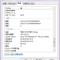 写真のExif情報を削除するプラグイン